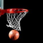 BCP Basket
