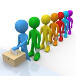 Commission Liste électorale