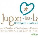 Office de Tourisme de Jugon-Les-Lacs
