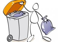 poubelle-illustration