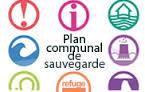 Commission Sécurité et Plan de Sauvegarde Communal