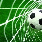LES VALLEES FC Jugon Les Lacs et Plénée-Jugon