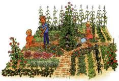 jardins partgés 6