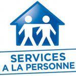 Services à la personne et autres prestations de services